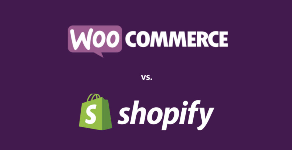 Woocommerce Shopify Tech Hyme Review