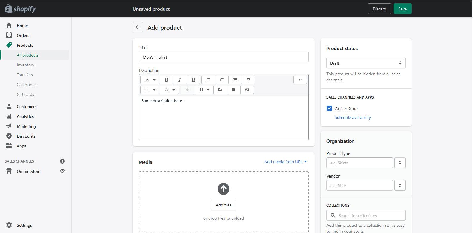Shopify Tech Hyme Review