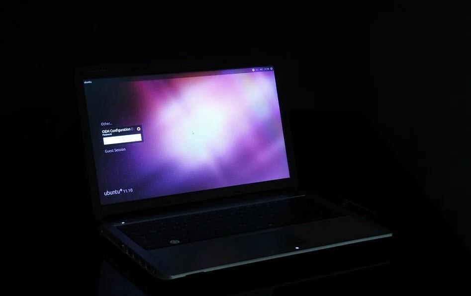 SSH Server Ubuntu Tech Hyme