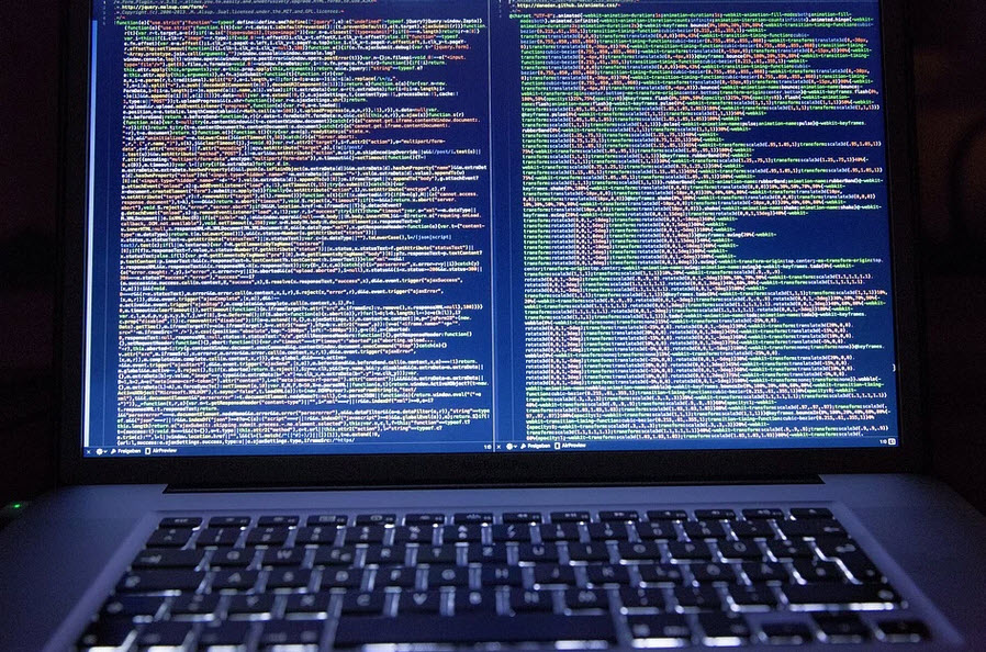 Software Engineering Terms TechHyme