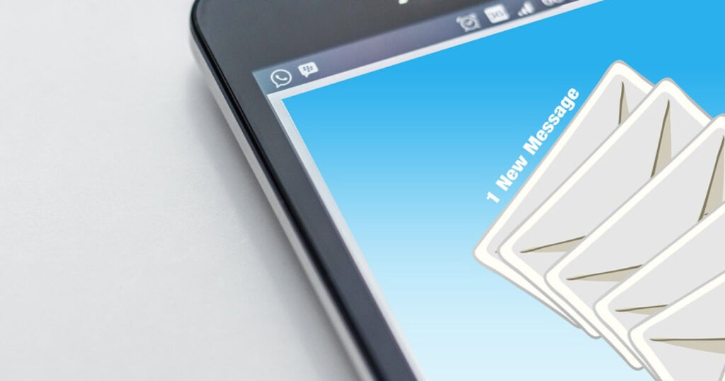 Top Email Service Providers TechHyme
