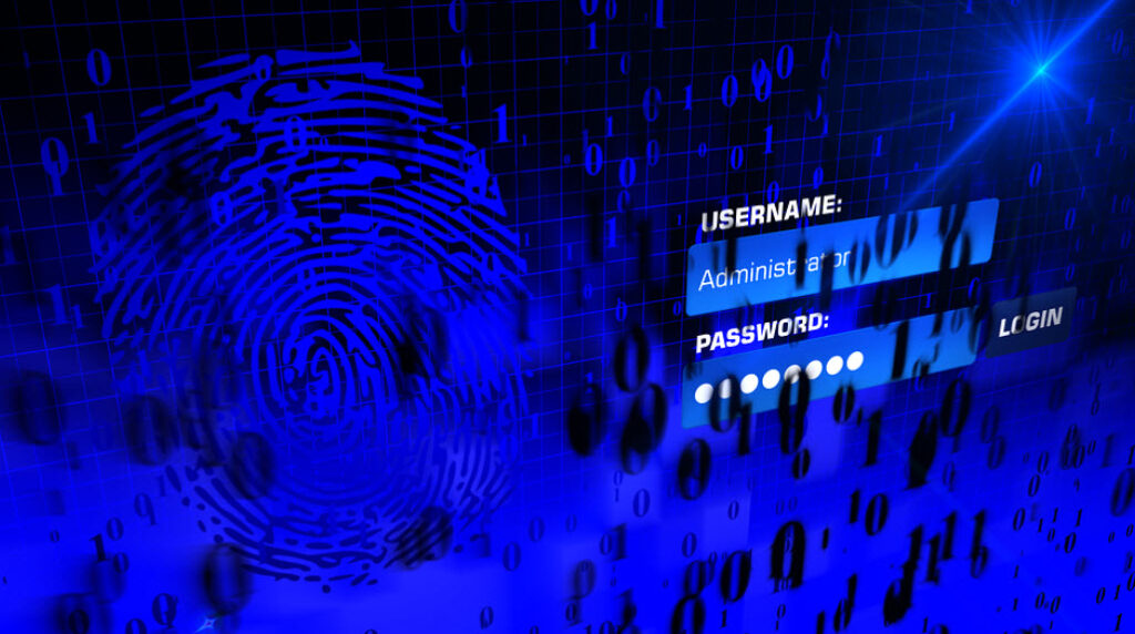Secure Password Policy Techhyme