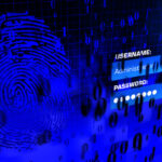 Secure Password Guidelines You Need To Know